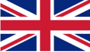 Site Engels