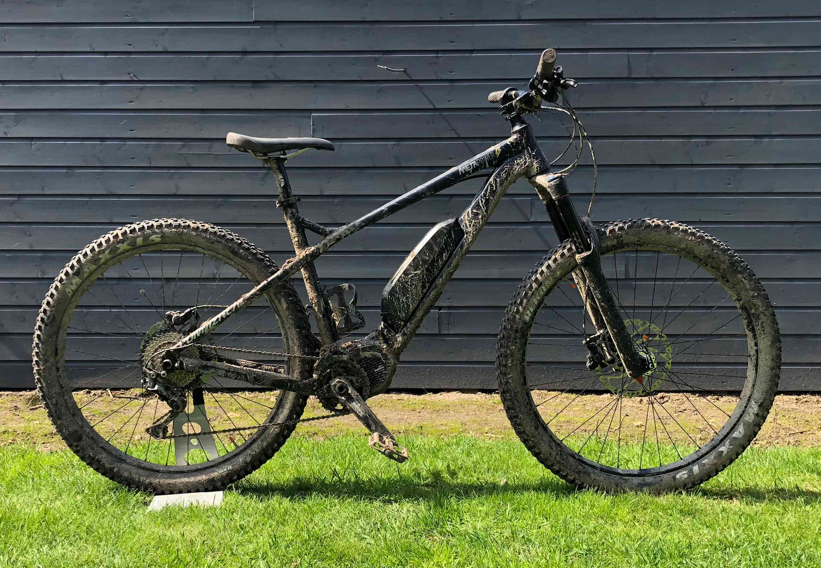 Commencal_meta_ht_electric