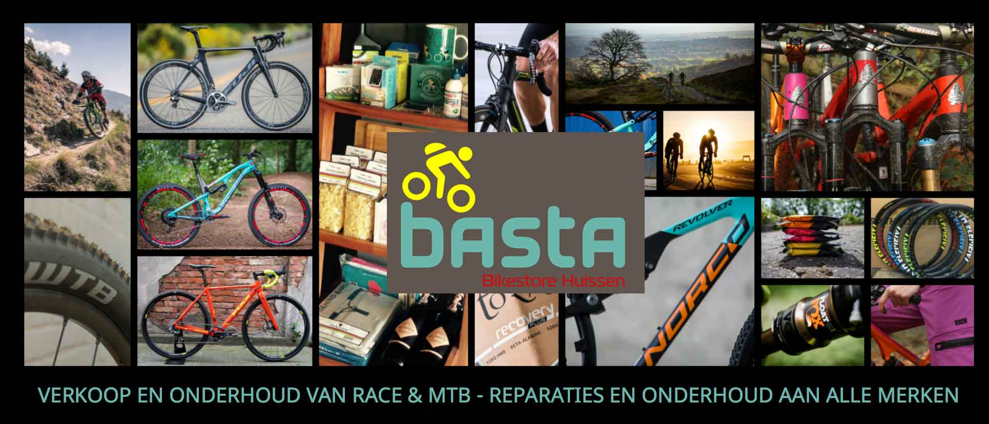 BASTA_banneer_bikeparks