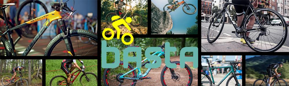 bast_bike_store