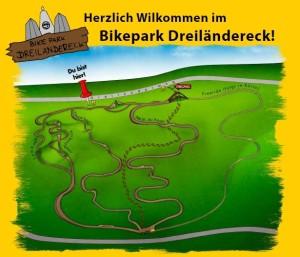 bikepark drielandenpunt
