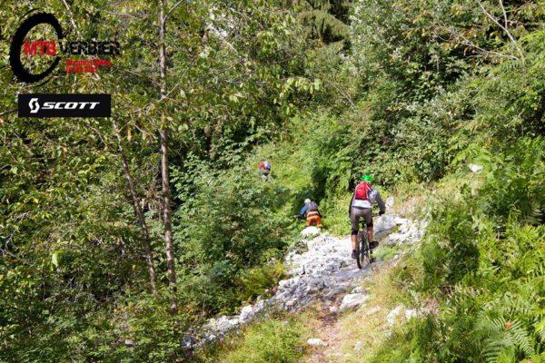 mtbverbier, zwitserland, mtb, verbier, bikepark