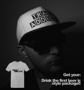 TRAIL_ADDICTS_HEAD
