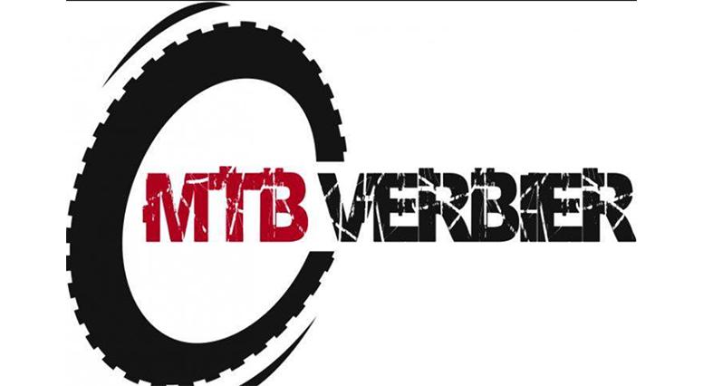 logo van MTBvebier
