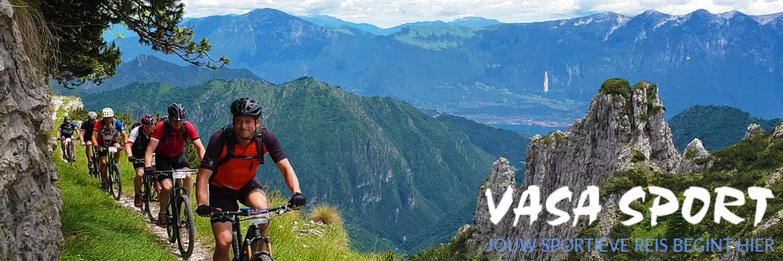 mtb-mountainbike-reis-reizen-vasasport-routes-1500