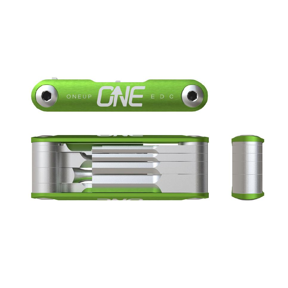 OneUp-Components-EDC-Multi-Tool-Ortho-Grn-966