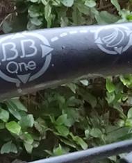 BB_carbon_stuur_detail