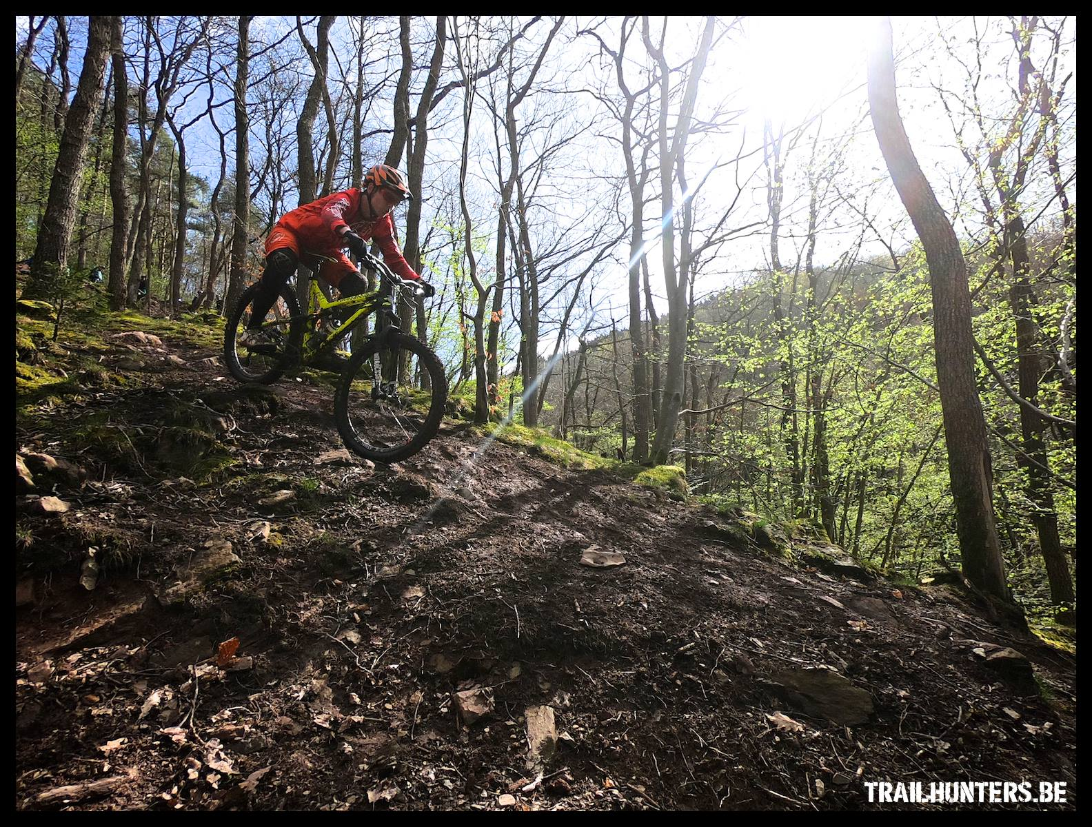 Trailhunters_trailaddicts_ride_2