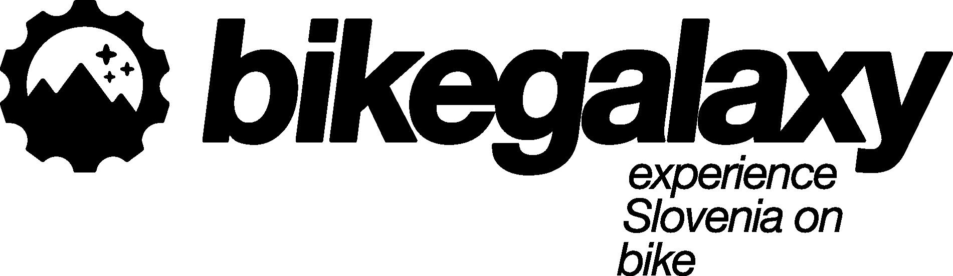 logo_crna