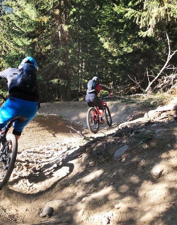 bikepark_verbier_blauwe