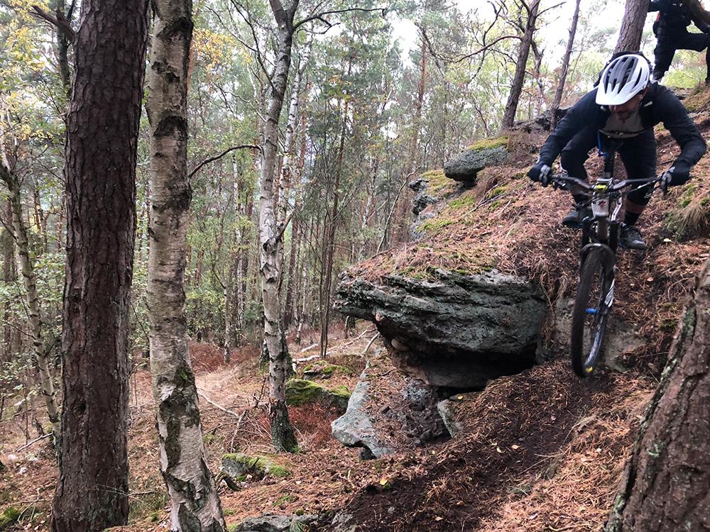 nideggen_trail