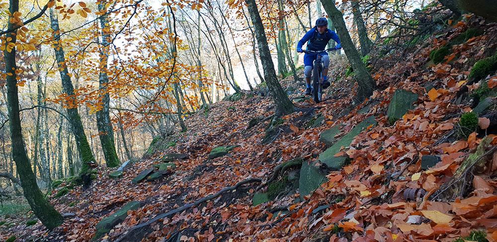 Trail_rotsblokken_witten