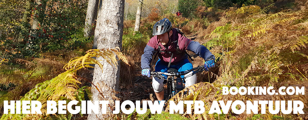 booking_ad_rik_witten_trail