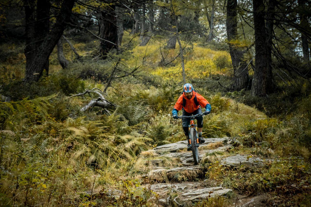 homeoftrails-graubuendenbike-ben-trail-rockgarden-1280x853