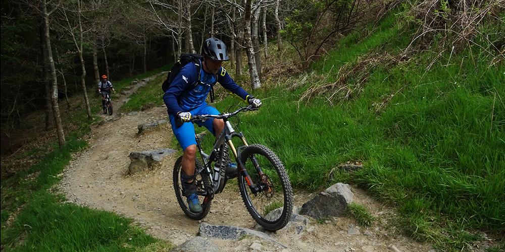 schotland_trail_bikepark_7stanes