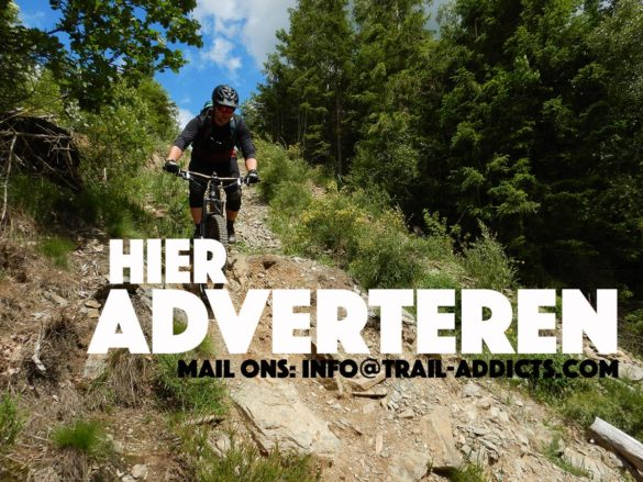 Video: Mountainbike weekend in Verbier