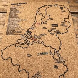 Bikepark Benelux