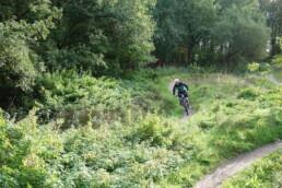 ATB bike park Beilen