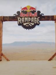 redbull rampage 2021